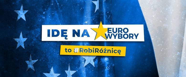 Na kogo głosować? Zobacz narzędzia porównujące kandydatów i kandydatki do Parlamentu Europejskiego