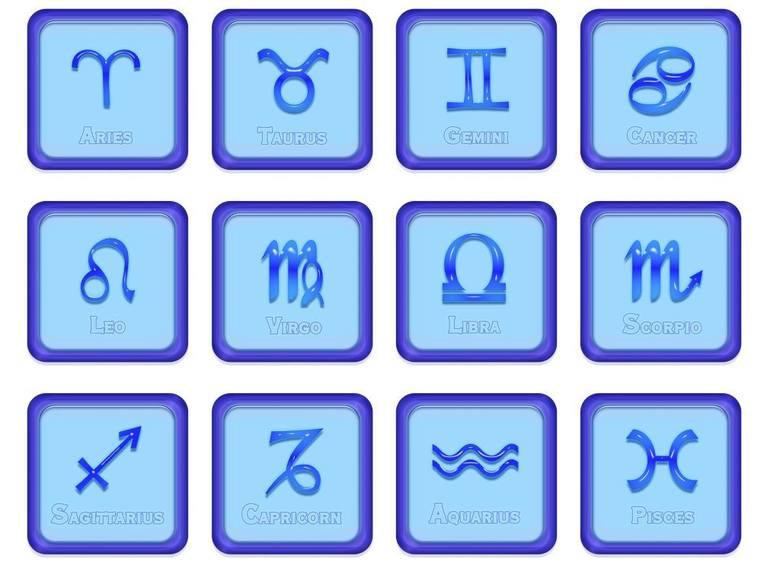 Horoskop na dzis