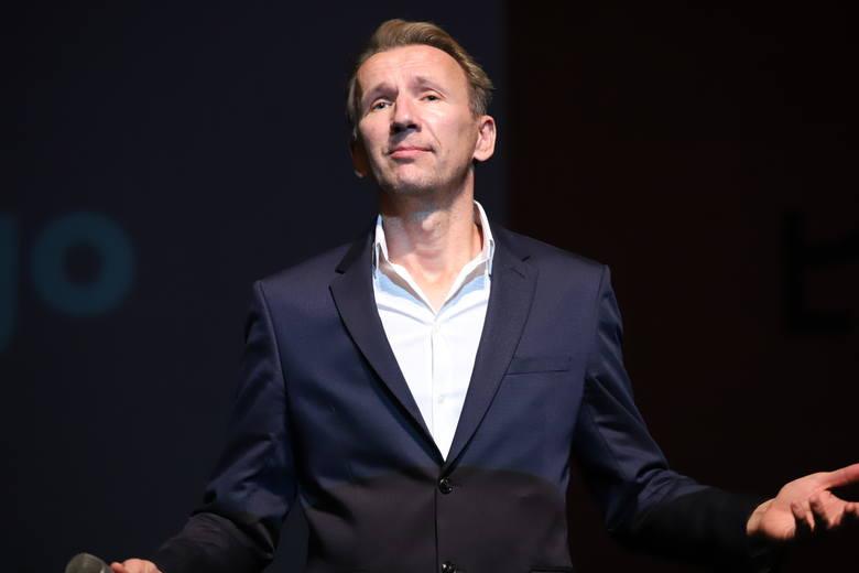 Nagrody na początek nowego sezonu kulturalnego w Łodzi
