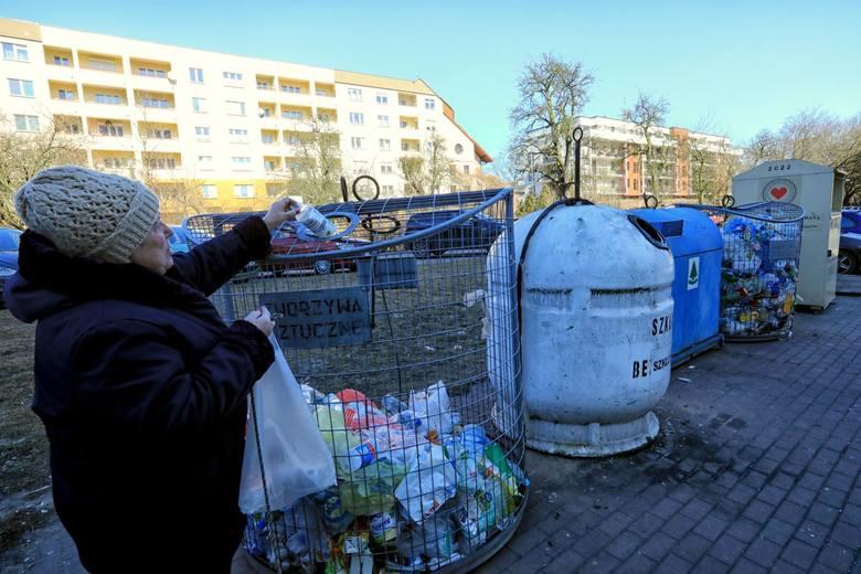 Podwyżki opłat za wywóz śmieci w Toruniu. Szok cenowy. Ile zapłacimy za toruńskie odpady? Znamy pierwsze prognozy!
