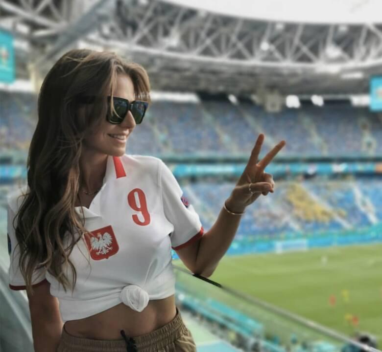 Doping lepszy niż gra! Gwiazdy wierzyły w Polaków, ale Orły znów zawiodły