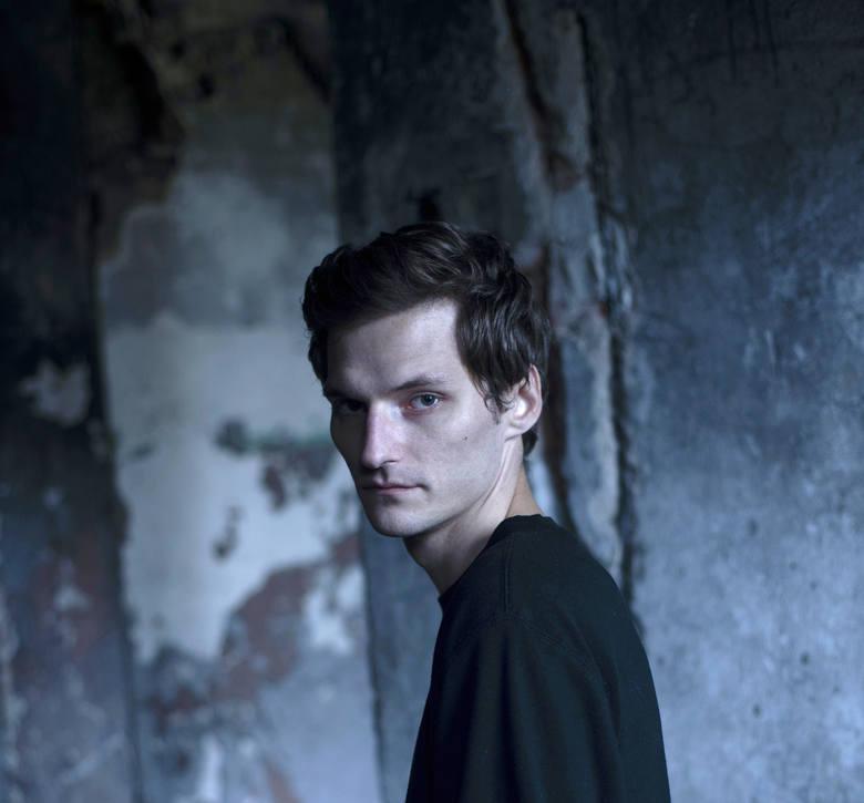 Perfect Son czyli Tobiasz Biliński to pierwszy Polak nagrywający dla wytwórni Sub Pop. Usłyszymy go w czwartek