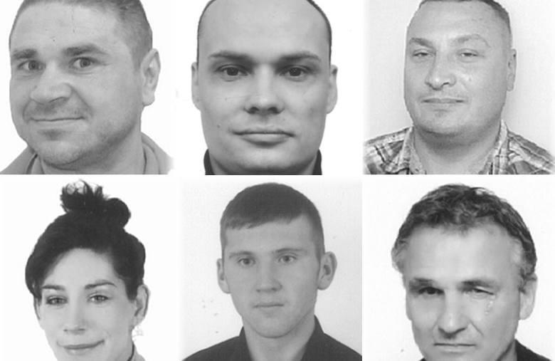 Dane pedofilów i gwałcicieli z Białegostoku są już powszechnie dostępne w Rejestrze Sprawców Przestępstw na Tle Seksualnym.