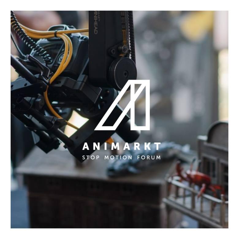 Animarkt Forum: Współczesna animacja jako sztuka, ale również biznes