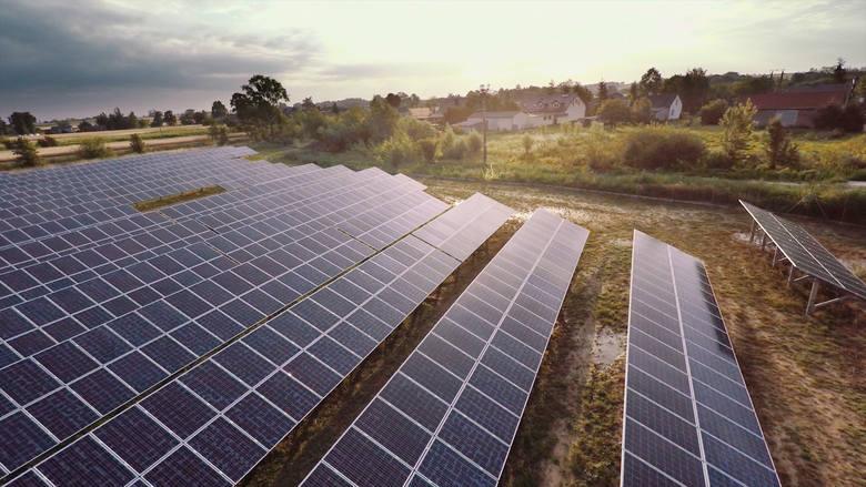 PKN ORLEN stawia na środowisko i uruchamia kolejne proekologiczne inwestycje