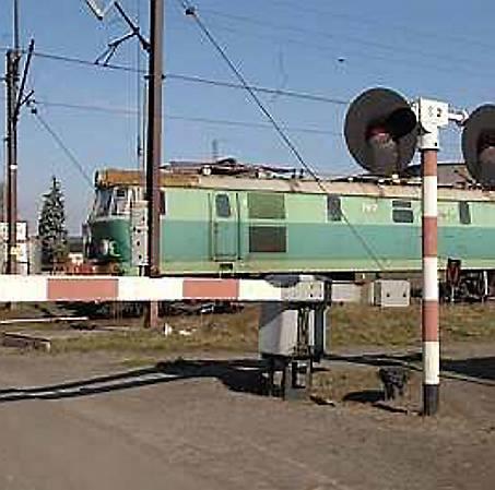 Zwiększy się nie tylko punktualność pociągów, ale i bezpieczeństwo podróży