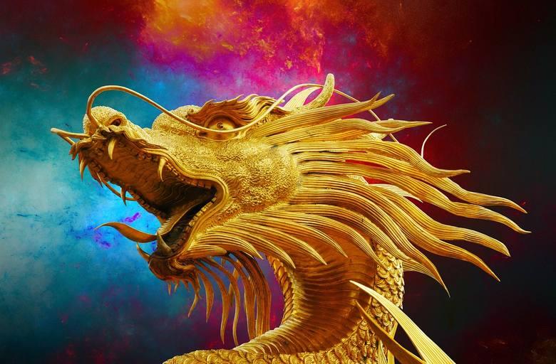 Cykl chińskiego kalendarza trwa 60 lat! W tym czasie każdy z 12 znaków pojawia się w jednym z pięciu żywiołów. Przed nami rok Ziemskiej Świni. Zaczyna