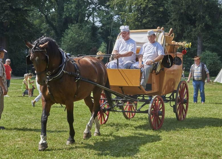 Piknik Country w Zamku Kliczków! Już 30 sierpnia zapraszamy wszystkich na Łaciate Ranczo do Kliczkowa!