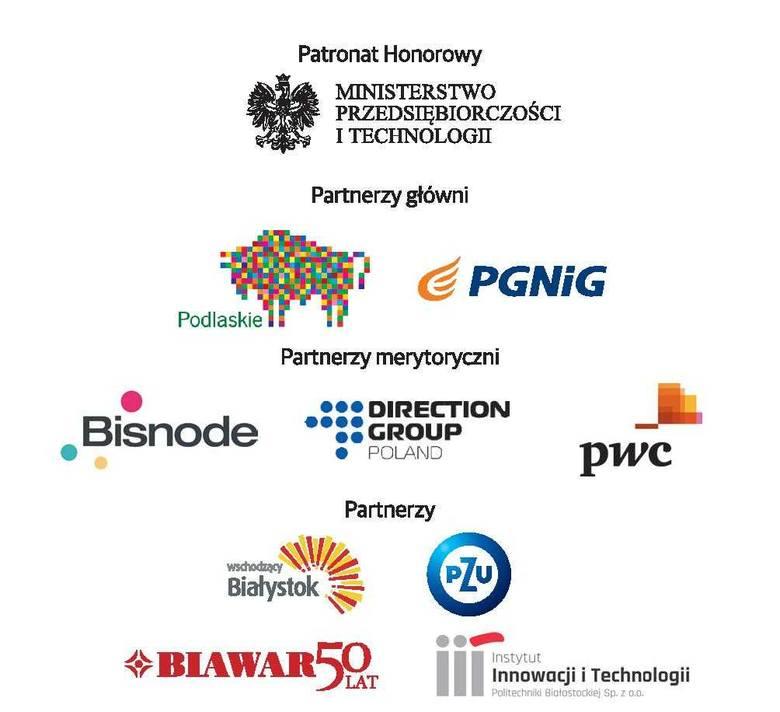 Polska gospodarka najbardziej potrzebuje reformy… edukacji - ocenia prof. Witold Orłowski, Główny Ekonomista PwC