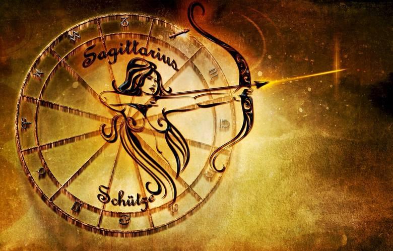 Horoskop miesięczny na styczeń 2019 dla osób spod znaku: StrzelecStrzelec (22.11-21.12)Strzelce w lutym 2019 r. powinny skupić się na rodzinie. To rodzina