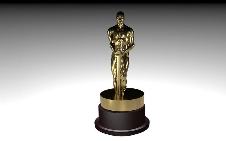 """Parę godzin przed tegoroczną galą rozdania Oscarów prezentujemy 9 filmów nominowanych w kategorii Najlepszy Film. Do rankingu dołączamy film """"Twój"""