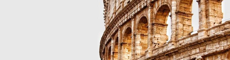 Włochy są krajem najbardziej dotkniętym koronawirusem. Jako pierwsze wprowadziły tzw. czerwone strefy, których nie można było opuszczać bez wyraźniej
