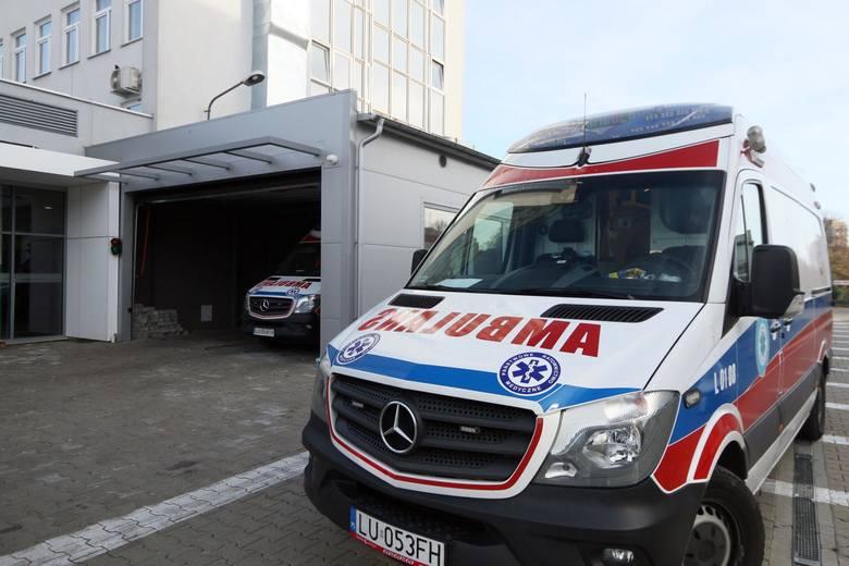 Rocznie w Polsce dochodzi średnio do 80 tys. wypadków w miejscu pracy. Co piąte zdarzenie występuje w siedzibie firmy, biurze, placówce naukowej lub