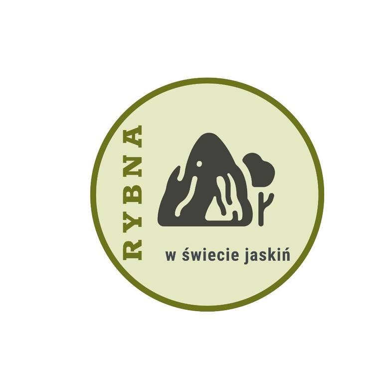 Kategoria: Atrakcje turystyczneJaskinie w Rybnej, Rybna- Gmina CzernichówRybna położona pomiędzy Garbem Tenczyńskim a Bramą Krakowską to miejsce, gdzie