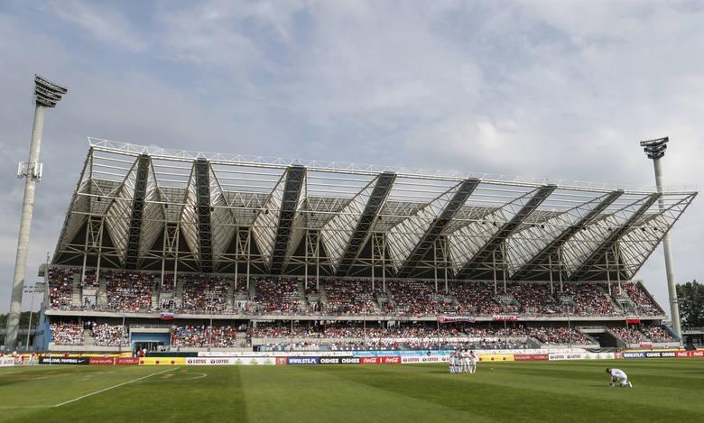 Miasto Rzeszów przyznało ponad 2 i pół miliona złotych dotacji na sport. Sprawdźcie ile pieniędzy otrzymały poszczególne kluby i sekcje.LISTA NA KOLEJNYCH