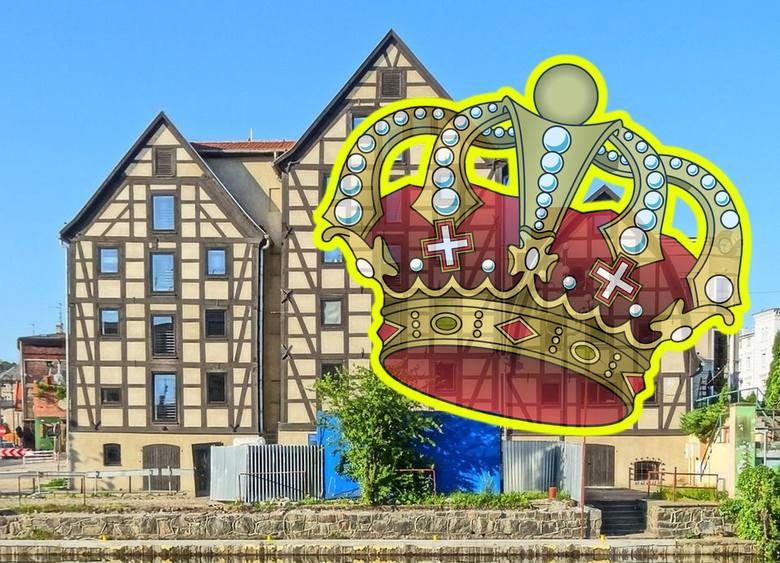 Bydgoszcz w czasach I Rzeczpospolitej była ważnym miastem, zwłaszcza w dobie walk z Krzyżakami jako gród i zamek obronny. Odbywały się tu też sejmy i