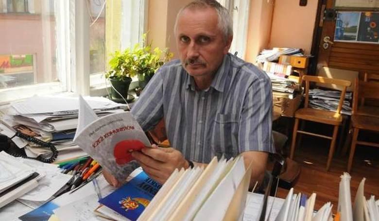 Pastuszewski Stefan; emerytura 59 112 złotych, dieta radnego 26 142 złotych, inne: 2 100 i 2 600.