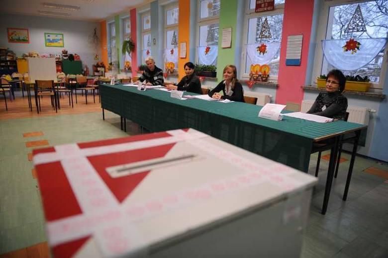 Biegli rewidenci prześwietlą opolskie komitety wyborcze
