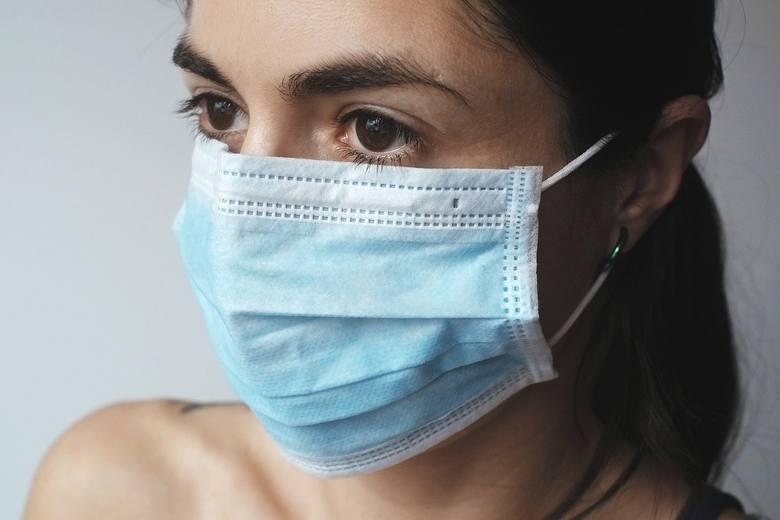 Koronawirus w Czechach: ponad tysiąc zakażonych, jedna ofiara śmiertelna.