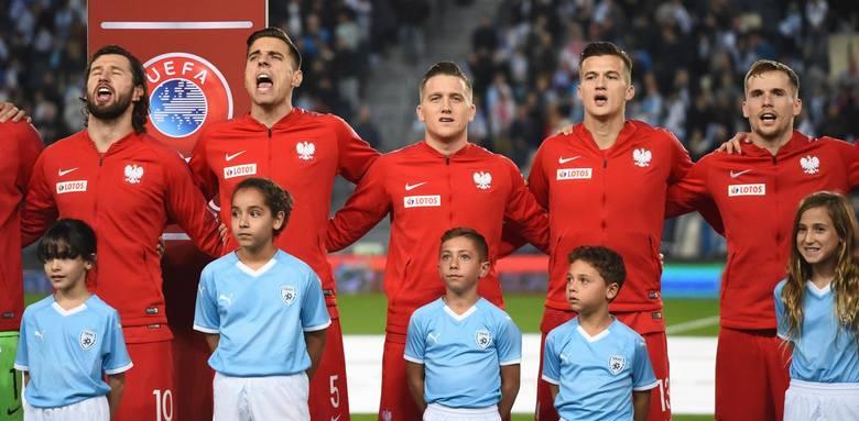 Już 25 marca reprezentacja Polski rozpocznie zmagania w eliminacjach mistrzostw świata (Katar 2022). Jej rywalem będą Węgry na wyjeździe, w Budapeszcie.