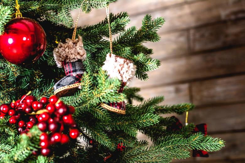 Co znaczą symbole świąteczne? Musisz to wiedzieć, zanim usiądziesz do wigilijnego stołu
