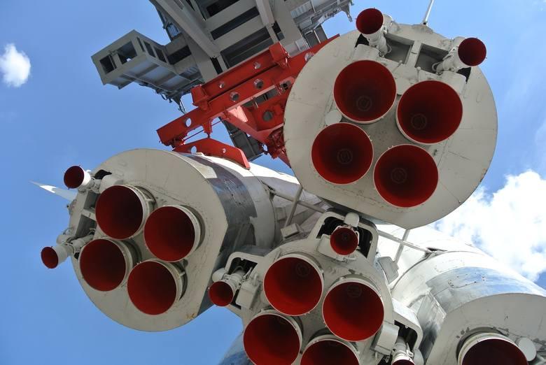 Koniec traktatu nuklearnego INF. Będą jeszcze groźniejsze rakiety u naszych granic
