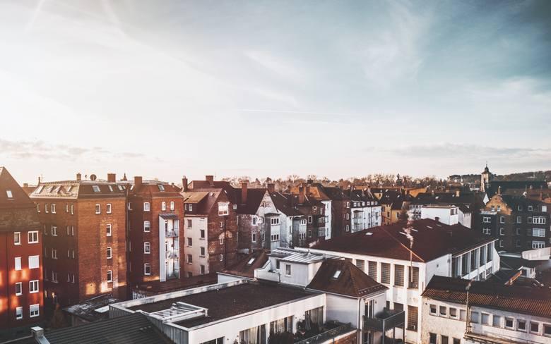 """Jak co roku, """"Wspólnota"""" opublikowała ranking bogactwa samorządów. Jak w zestawieniu wypadają powiaty województwa kujawsko-pomorskiego?"""