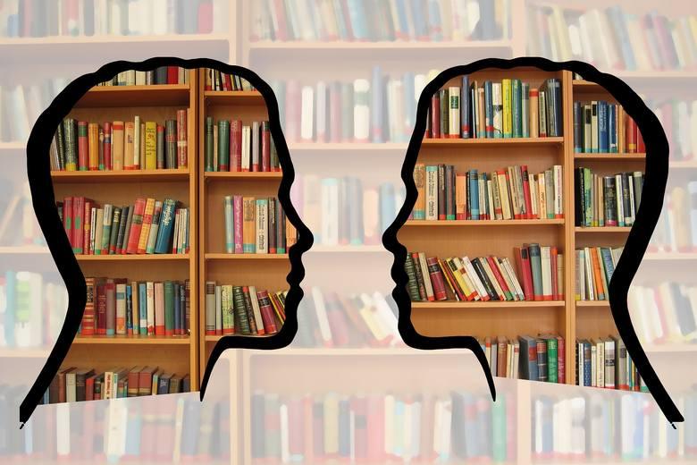 Silesian Book Swap odbędzie się 23 marca 2019 r. w Bibliotece Śląskiej w Katowicach