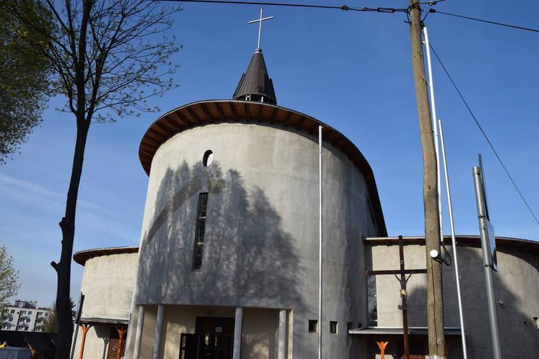 Święty Urban I - patron Zielonej Góry - ma w mieście swoją parafię, jest kościół pod jego wezwaniem, pomnik w centrum miasta, a także rondo, które znajduje