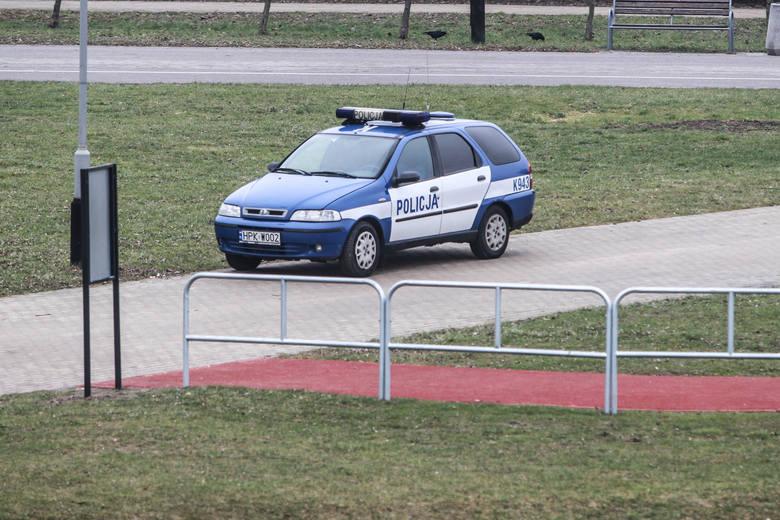 W czwartek na Wisłoku w Rzeszowie policjanci wznowili poszukiwania. W okolicach rzeki widziane były dwie z pięciu osób, które zaginęły w ciągu ostatnich
