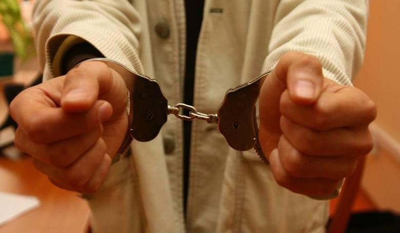Policja zatrzymała 33-letniego włamywacza. Mężczyzna działał na terenie Opola, Niemodlina, Tułowic