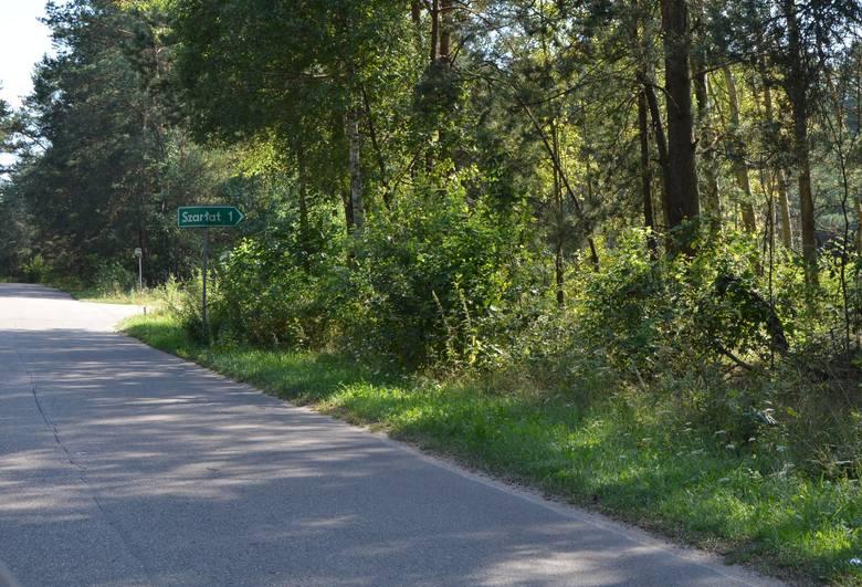 Gmina Goworowo czeka na nowe drogi. Najdroższa z nich może kosztować ponad 4 mln zł