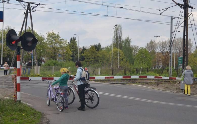 Remont trasy kolejowej z Poznania do Warszawy. Nowy rozkład jazdy i dwa lata utrudnień