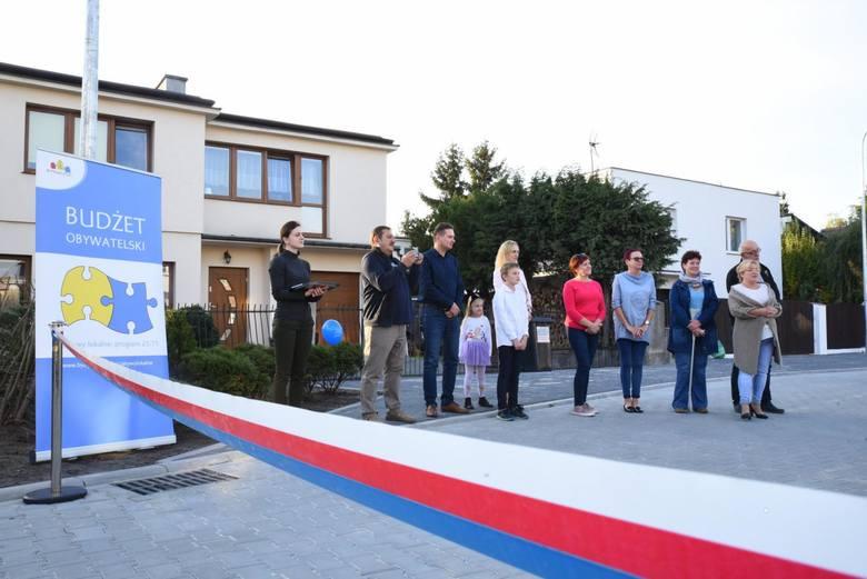 Bydgoszcz wprowadziła budżet obywatelski kilka lat temu. Z roku na rok w głosowaniu na pomysły bierze udział coraz więcej osób