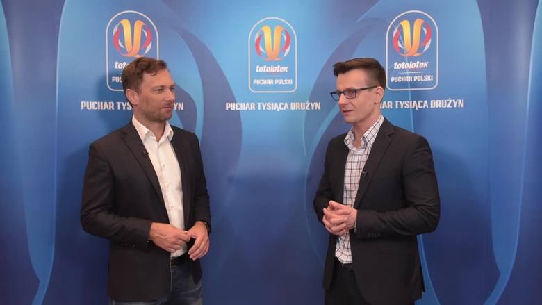 Puchar Polski: Jagiellonia kontra Lechia. Wszystko co musicie wiedzieć o finale | Flesz Sportowy24