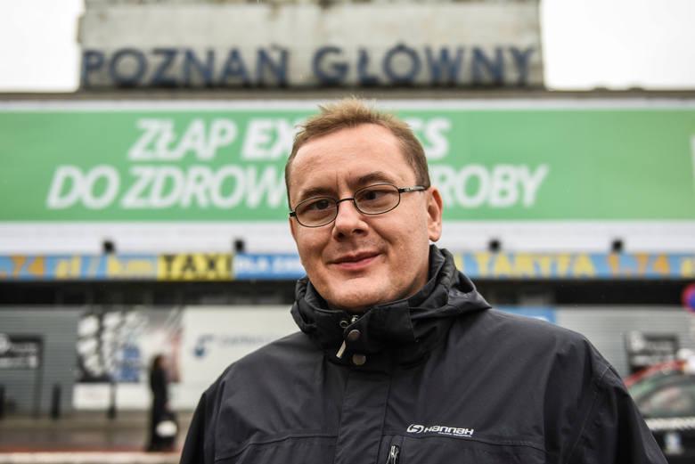 Artur Różański, PiS