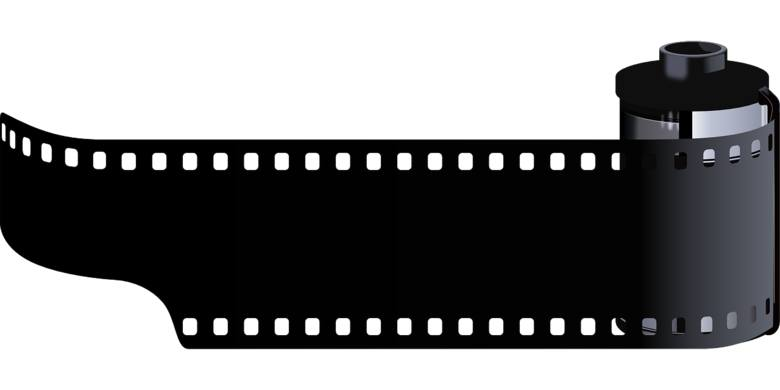 Lubuszanin jest współautorem najnowszego serialu TVP 2. To pierwszy serial w kraju nagrywany w domach aktorów specjalnie na czas kwarantanny