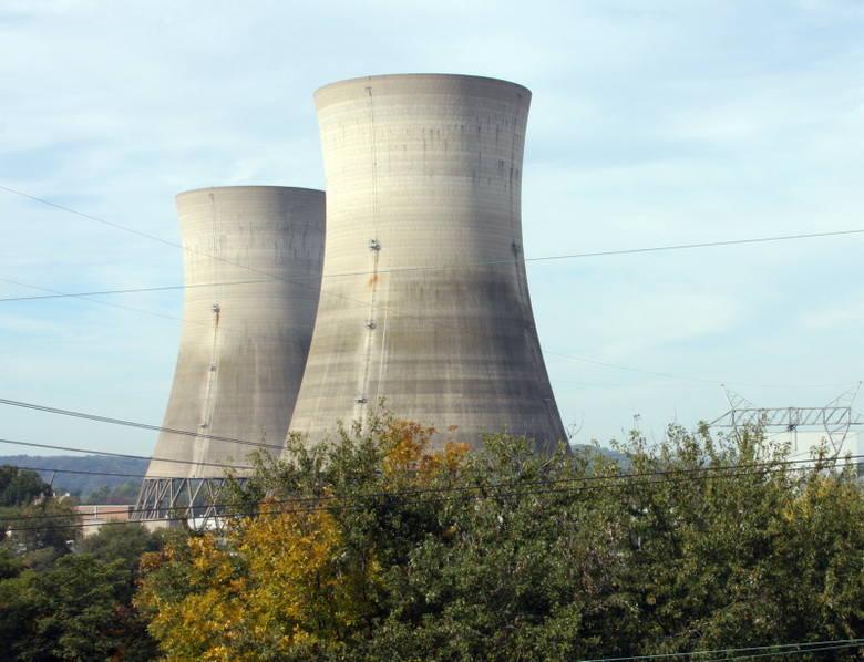 Pierwsza elektrownia jądrowa w Polsce za około 10 lat