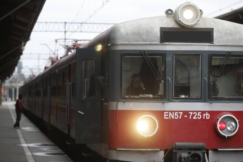 Pomorze. Zmiany w rozkładach jazdy pociągów od 15 grudnia. Co nas czeka?