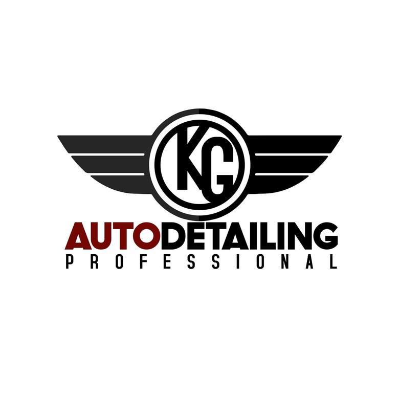 KG Autodetailing