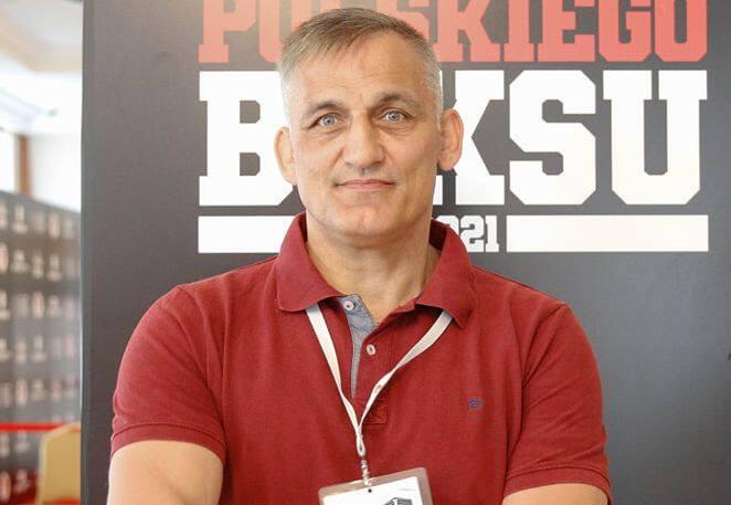 Gwiazdy polskiego pięściarstwa wzięły udział w dwudniowym I Forum Polskiego Boksu w Kielcach. Podczas tego wydarzenia dyskutowano o aktualnej sytuacji