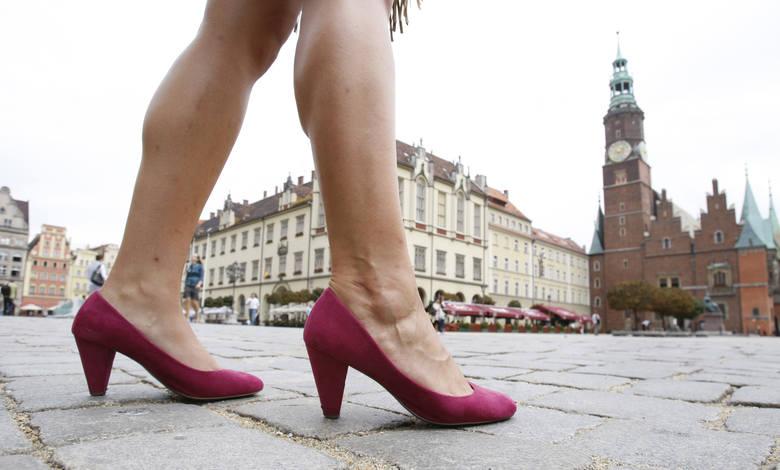 Polki są coraz bardziej przedsiębiorcze. O czym powinny pamiętać kobiety decydując się na własną  działalność?