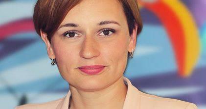 Justyna Lichosik nowym dyrektorem Kieleckiego Parku Technologicznego. Powołana bez konkursu