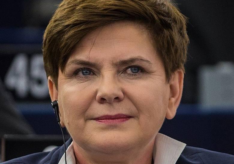W niedzielę, 26 maja odbyły się wybory do Parlamentu Europejskiego. Prezentujemy dwudziestu kandydatów, którzy uzyskali najwięcej głosów w okręgu Świętokrzysko-Małopolskim.Bezkonkurencyjna