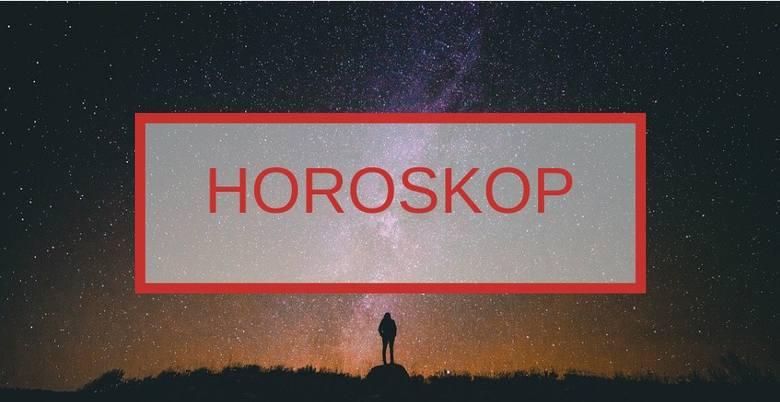 Horoskop dzienny na poniedziałek 14 stycznia 2020. Co mówią gwiazdy? Sprawdź horoskop na dziś i dowiedz się, co czeka twój znak zodiaku 14.01.2029. Horoskop