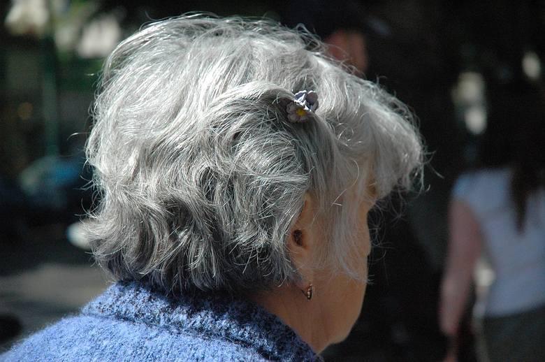 Jaka emerytura należy się ubezpieczonym w ZUS i KRUS