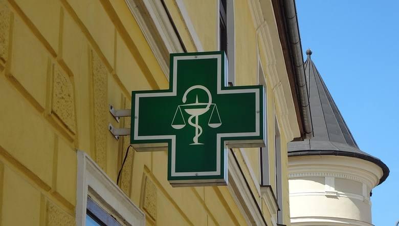 NIK kontroluje szpitalne apteki. Wynik? Przeterminowane leki i brak farmaceutówZobacz zdjęcia z raportu NIK --->