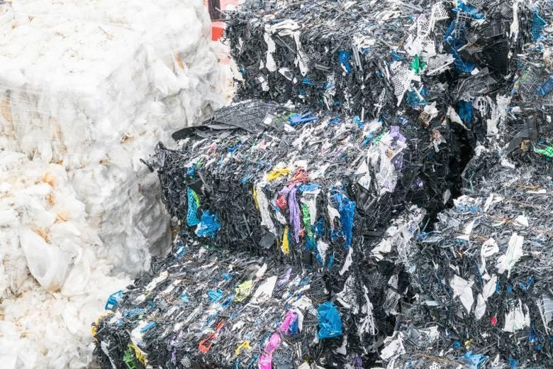Siemianowice walczą z niebezpiecznymi odpadami