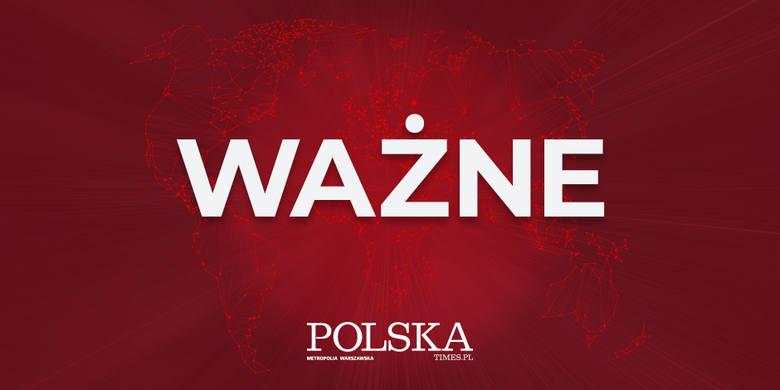 Wizy zostaną zniesione! Kiedy polecimy do USA bez wiz? Prezydent Donald Trump włączył Polskę do programu bezwizowego [WIDEO]