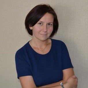Katarzyna Piojda